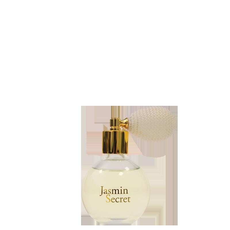 Jasmin Secret