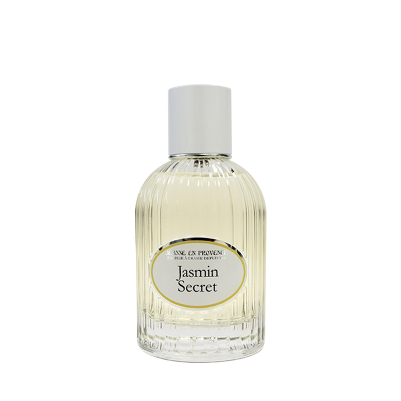 Jasmin Secret 100ml